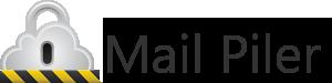 Archive Logo Image